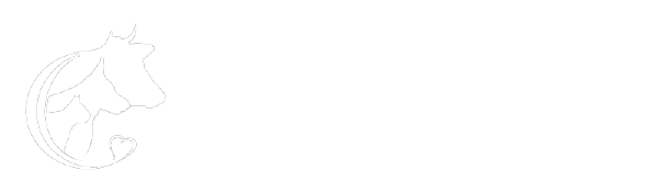 Logo for Watertown Animal Hospital Watertown, New York